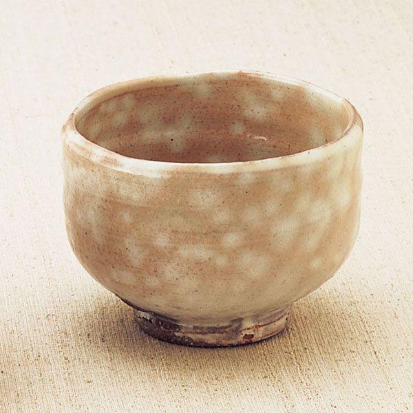 Tea Ceremony Cup Round By Kunisuke Ceramics Tea Ceremony Japanese Ceramics