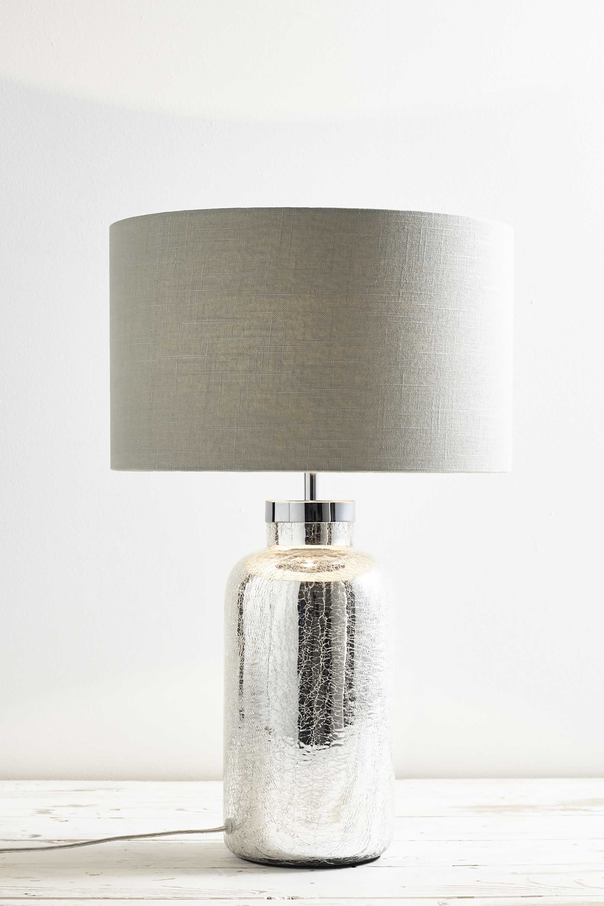 Ulrica table lamp bhs new home ideas pinterest bhs ulrica table lamp bhs mozeypictures Image collections