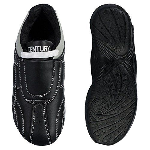 Century Lightfoot Martial Art Shoes - http://www.exercisejoy.com/century-lightfoot-martial-art-shoes-5/martial-arts/