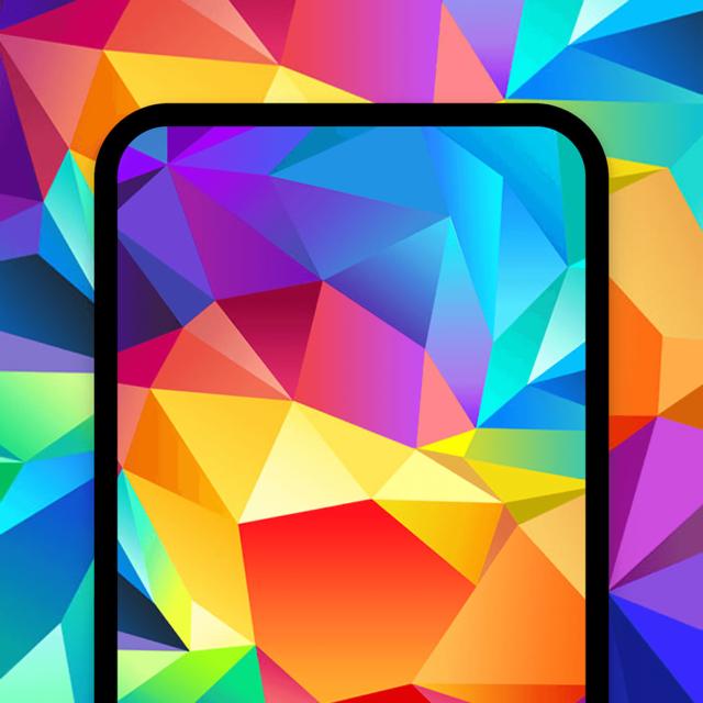 Everpix Live Wallpaper 4k On The App Store Iphone Wallpaper Video Live Wallpaper Iphone Live Wallpapers