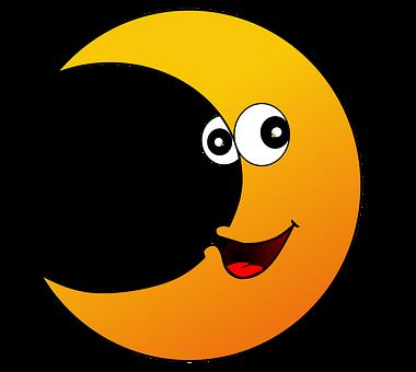 Bulan Sabit Gambar Unduh Gambar Gambar Gratis Pixabay Gambar