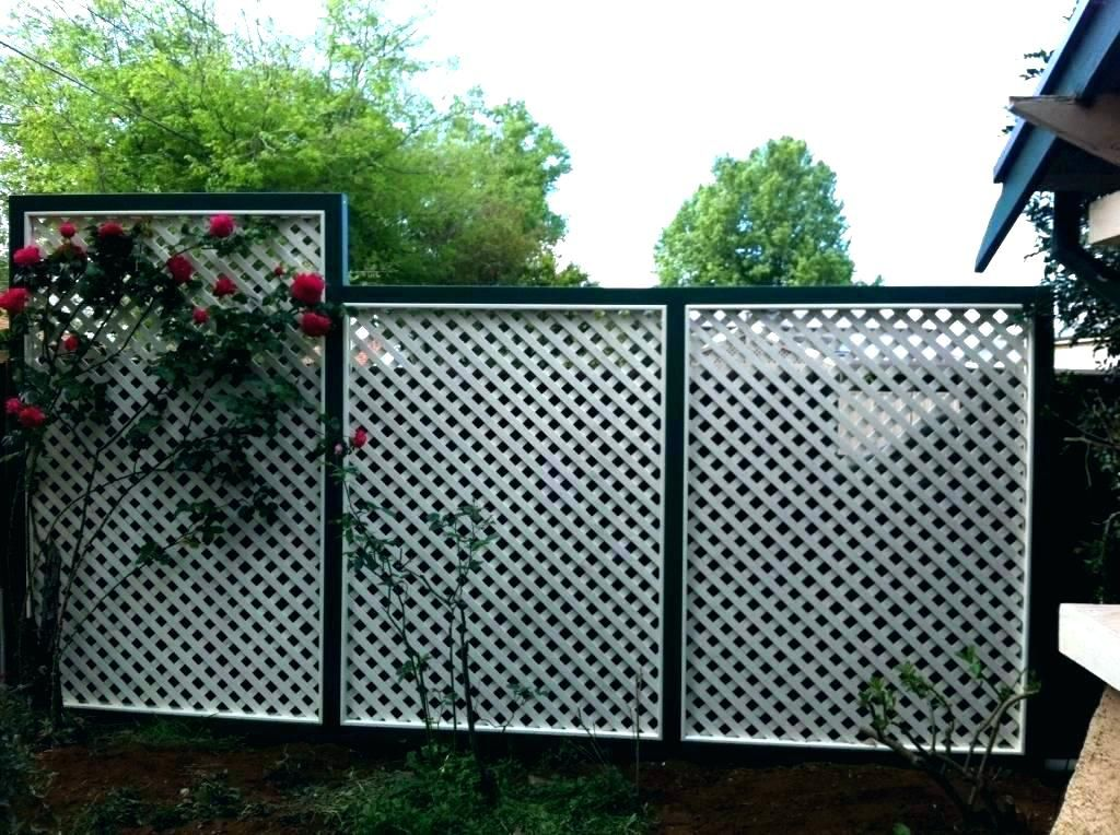 Home Depot Aluminum Fence Components Home Ideas Utility