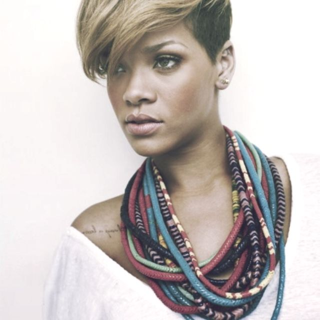 Love her with shorthair. Ri