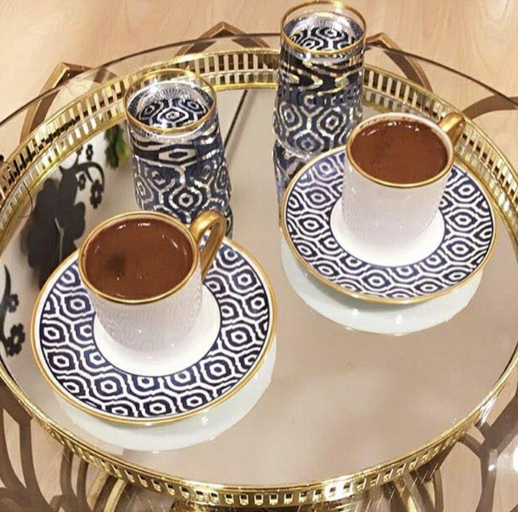 фото кофе для двоих из турки того