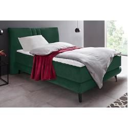 Photo of Places of Style Box letto a molle Skien Places of Style