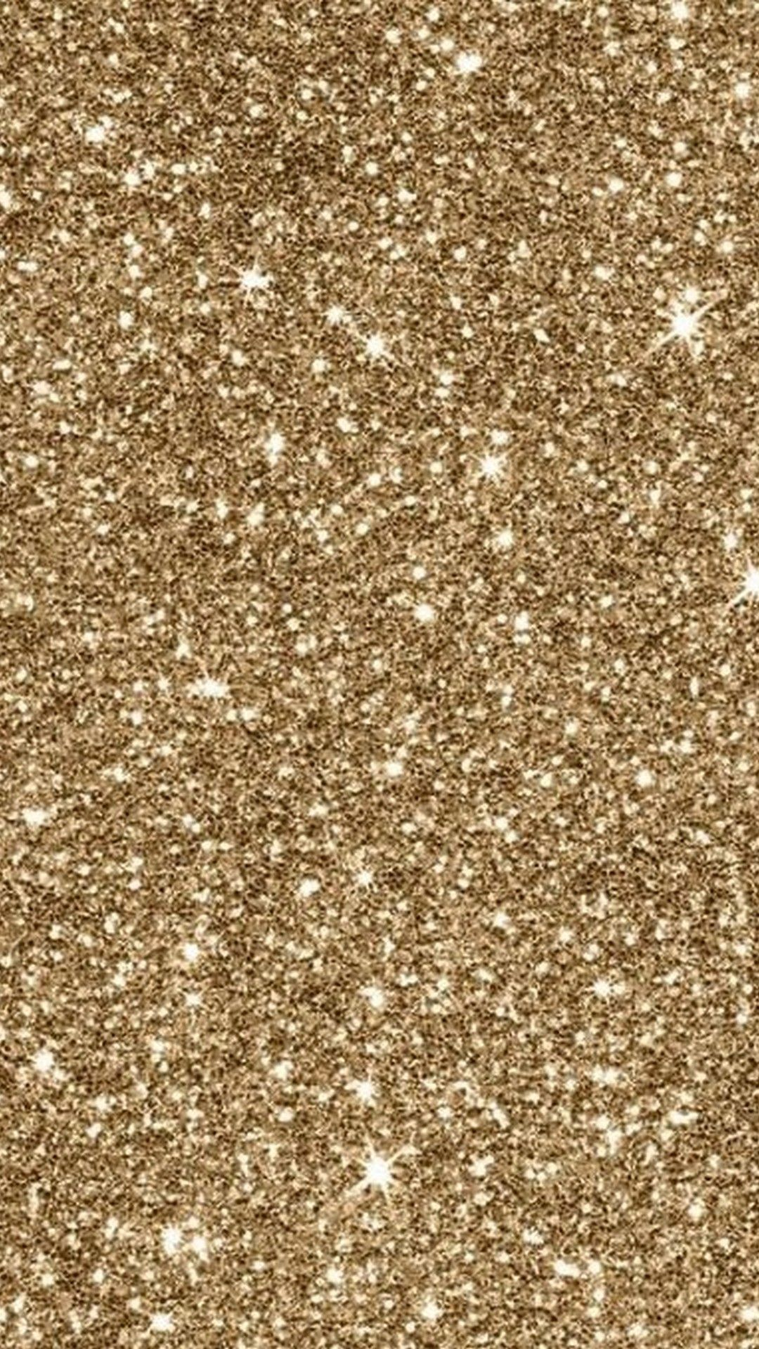 Glitter Wallpapers Iphone Background Hupages Download Iphone Wallpapers Papel De Parede Com Brilho Papel De Parede Gliter Papel De Parede De Ouro