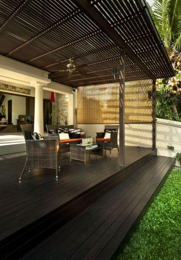 Asiau0027s Guide To Interior Design U0026 Home Living Ideas   Loftez ASIA   House    Pinterest