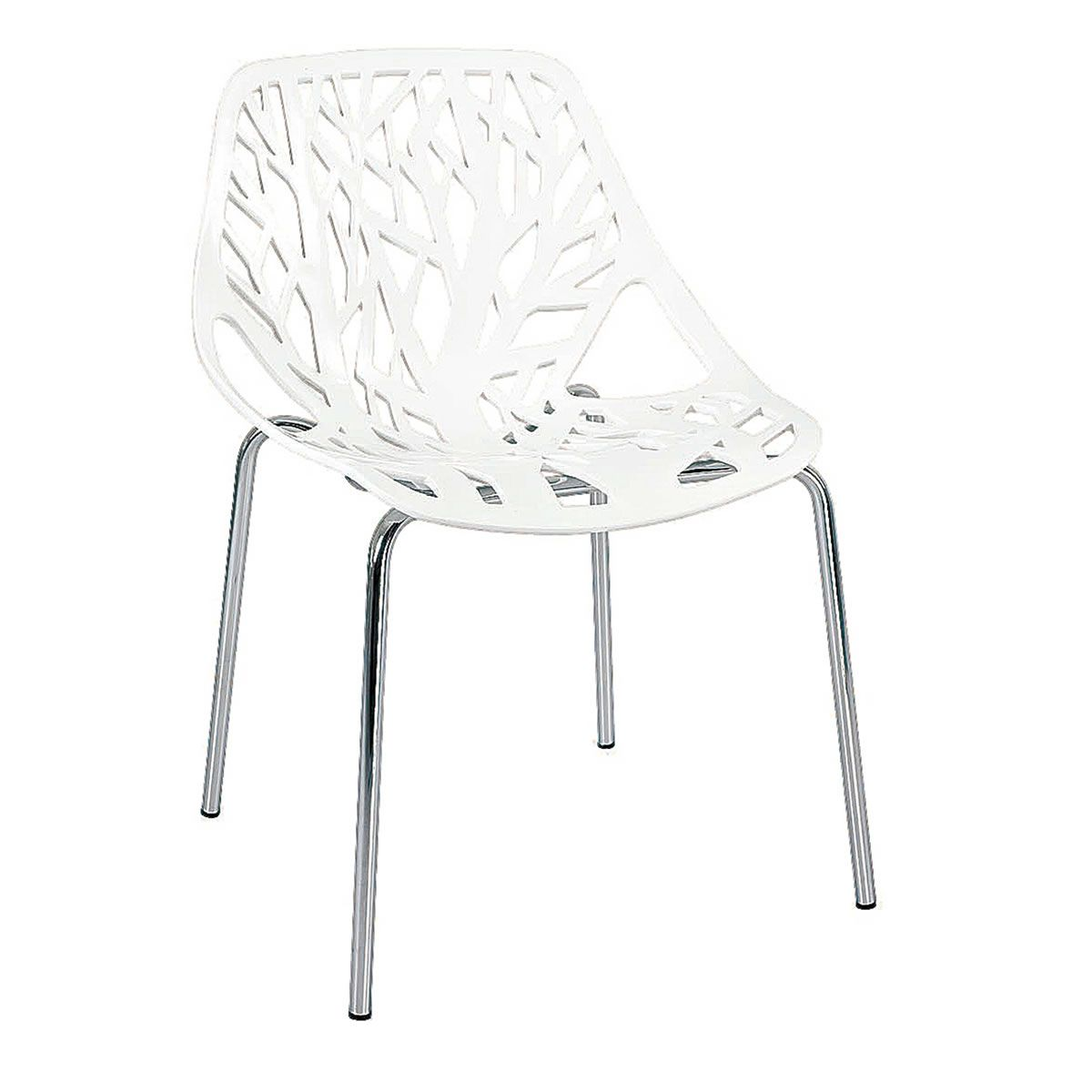 For Head Of Table Olivia Dining Chair From Domayne