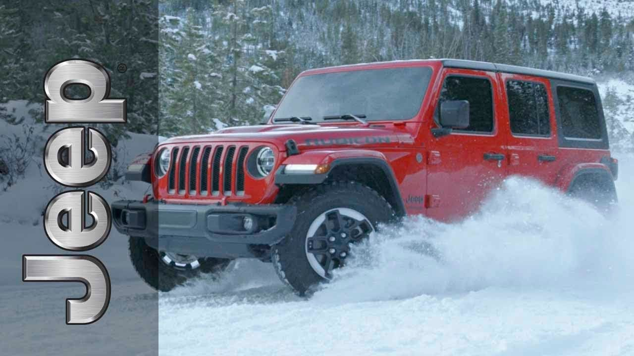 Raising The Bar Wrangler Jeep Jeep Names Jeep Life Jeep