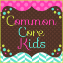 "Common Core Kids: An ""I Spy"" Game to Help Your Children learn Syllables"