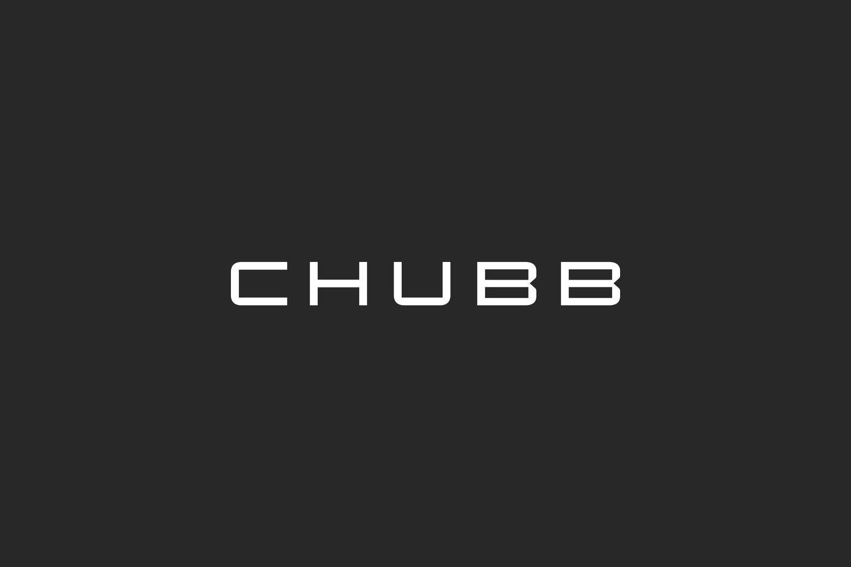 Chubb Collins