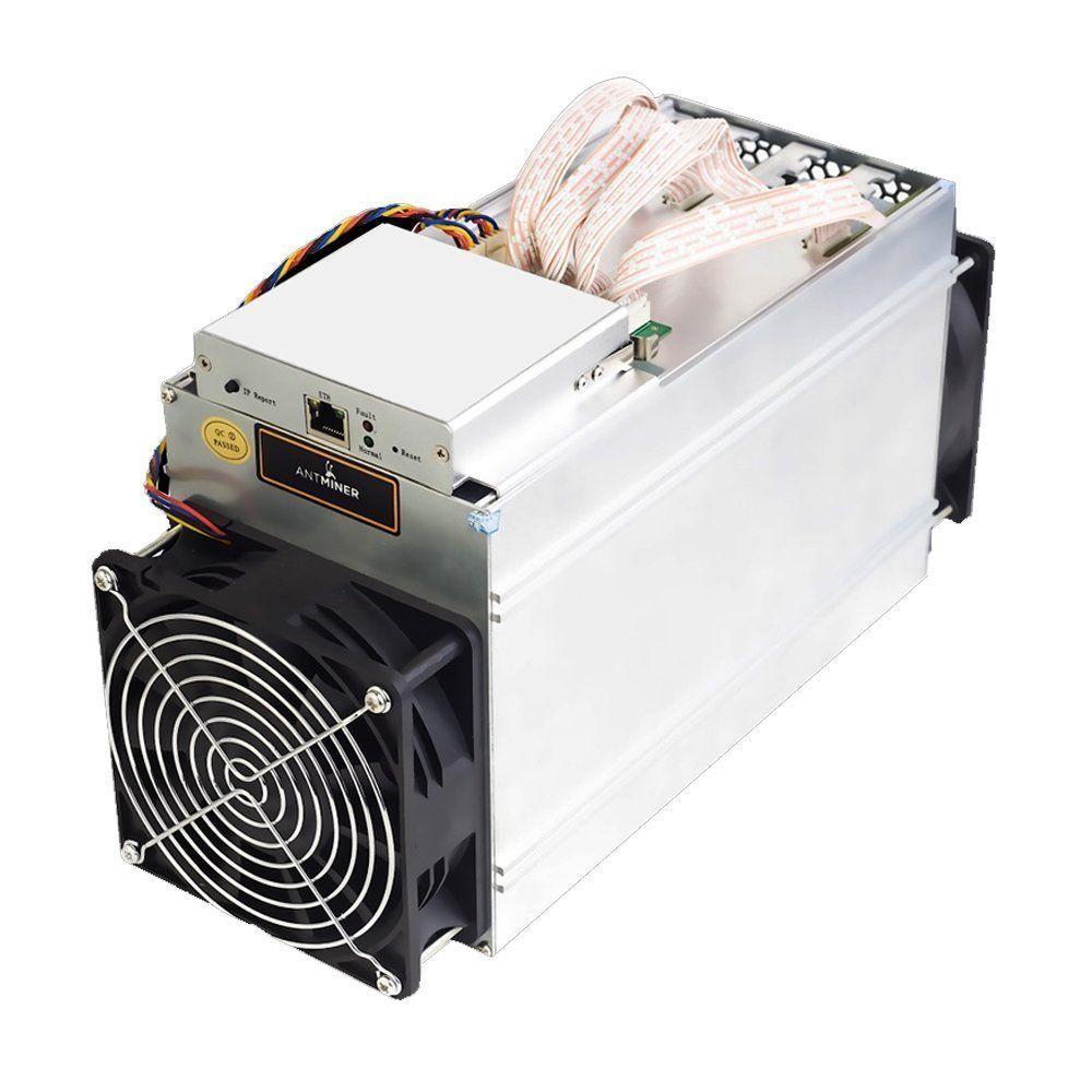 x11 bitcoin ninjatrader bitcoin