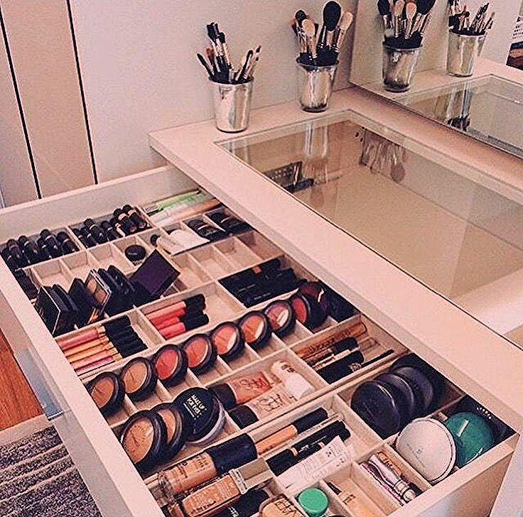 Photo of Make Up Organization