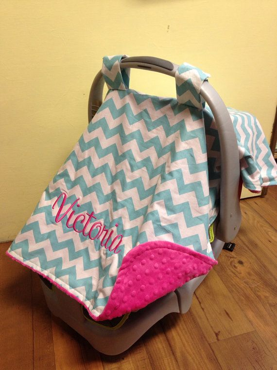 Find this Pin and more on Baby. Baby infant carrier canopy ... & Hey I found this really awesome Etsy listing at https://www.etsy ...