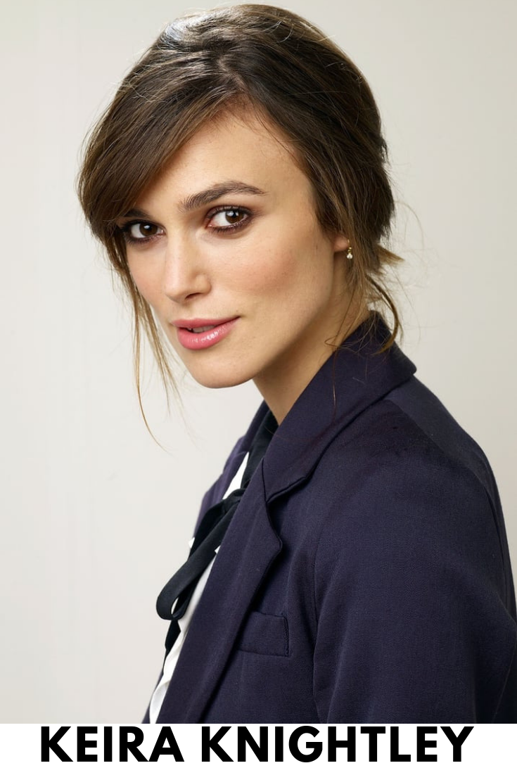 Keira Knightley (born 1985) naked (13 photos), Tits, Fappening, Selfie, braless 2018