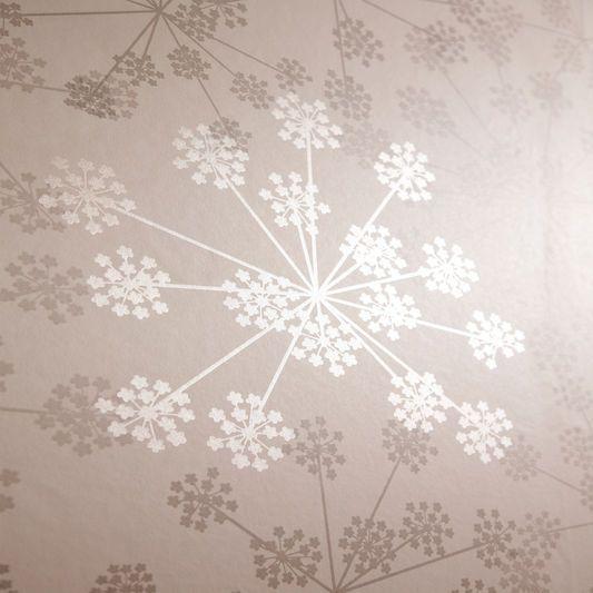 Sparkle brown large zu hause pinterest tapeten for Braune tapete schlafzimmer
