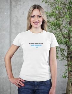 Click to view T-Shirt