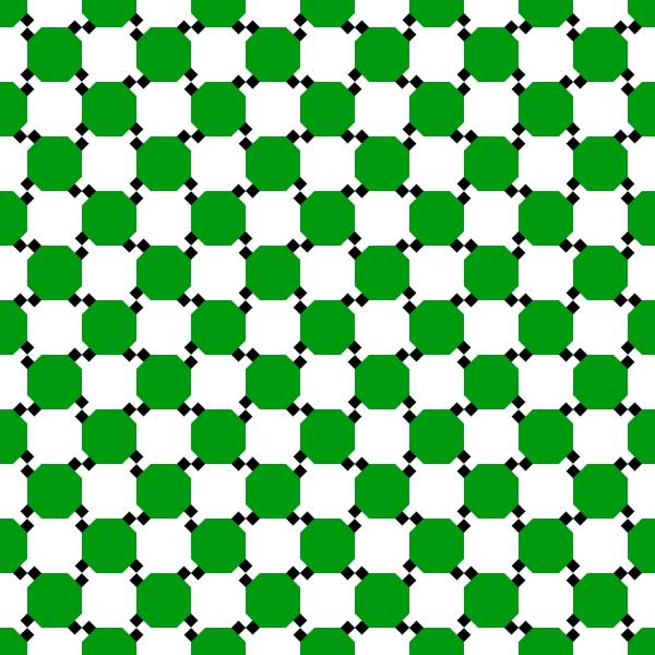 File Optical Illusion Checkerboard Twisted Cord Svg Wikipedia