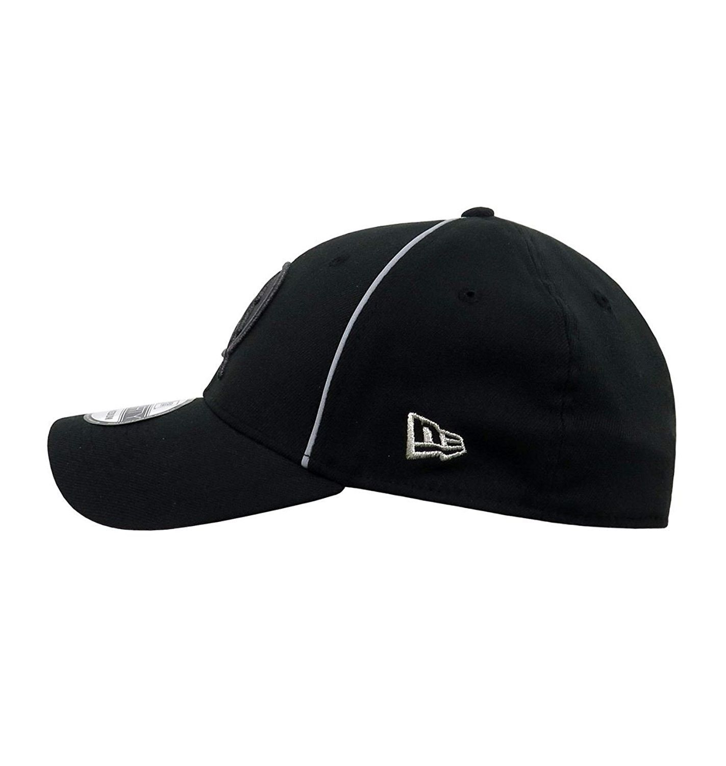 Flash Zoom Reflective Armor 39Thirty Fitted Hat - CQ12O7FF51G ... 08d8ebdd1e6