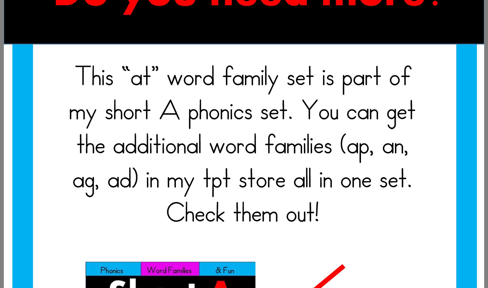 Pin By Marcia Harris On Sight Word Worksheets In