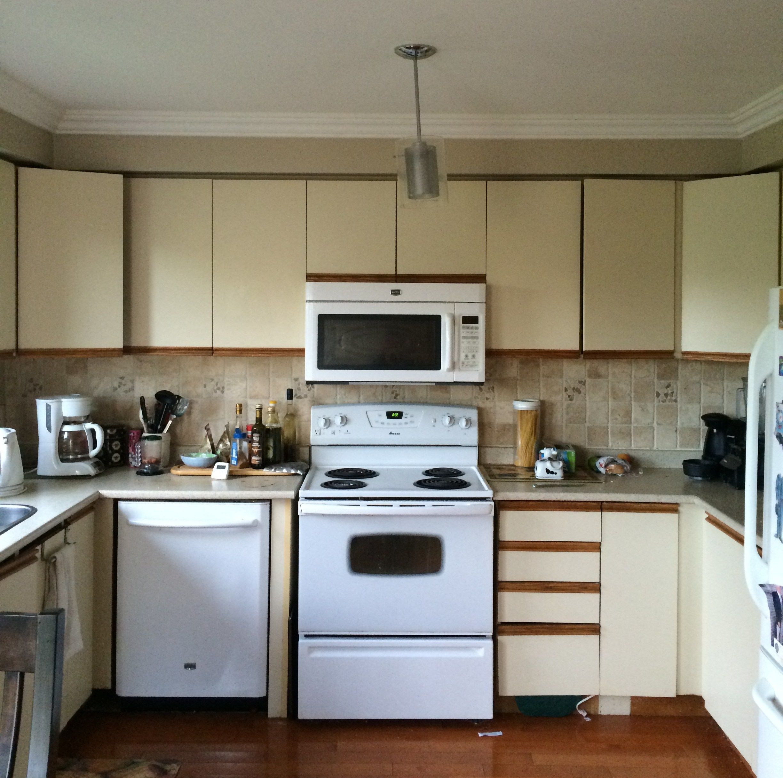 Kitchen Design Kitchen Furniture Merit