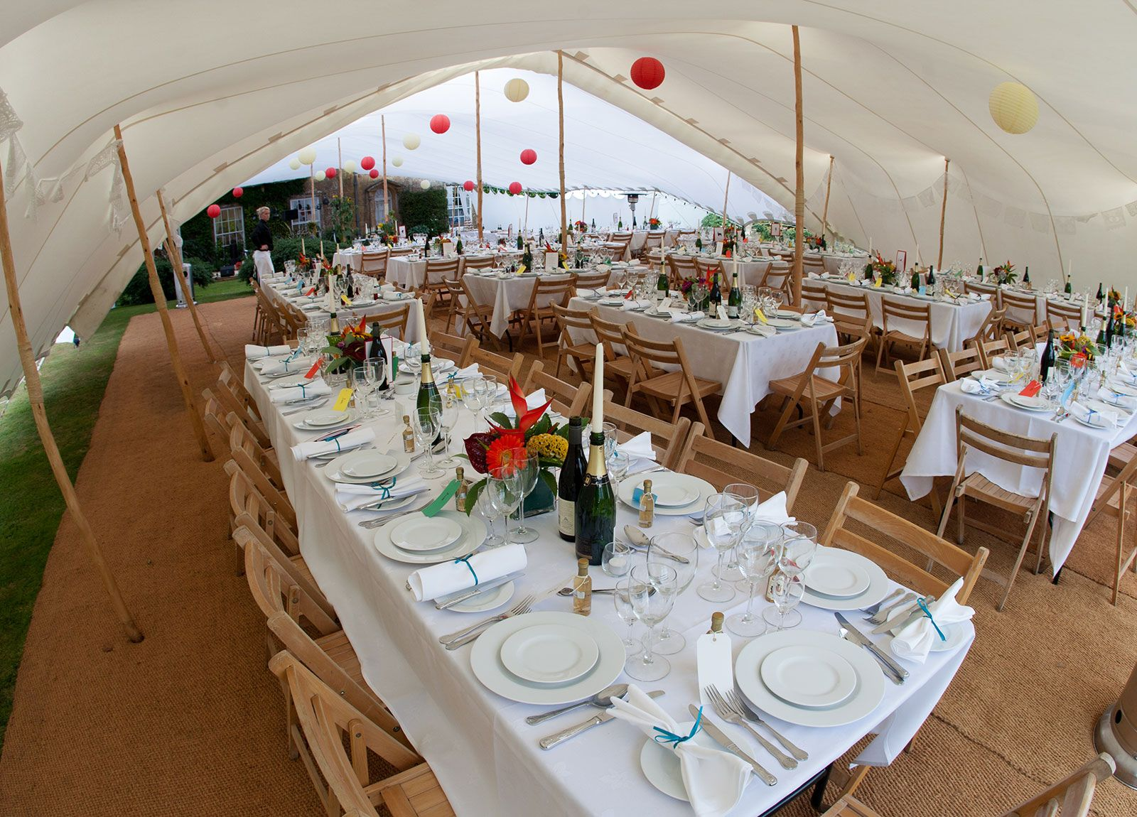 Corporate Events Photo Gallery - Stretch and Tents & Corporate Events Photo Gallery - Stretch and Tents | Tent interior ...
