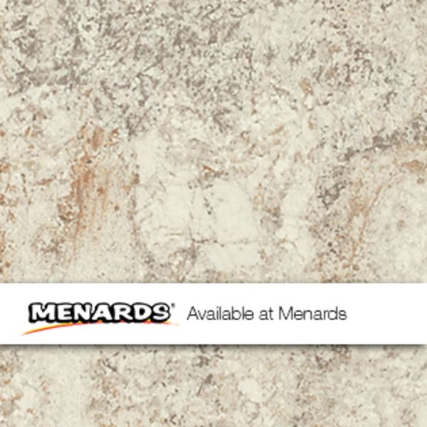 180fx Carrara Pearl Formica Brand Palette App Simply Powerful 180fx Carrara Charming Kitchen