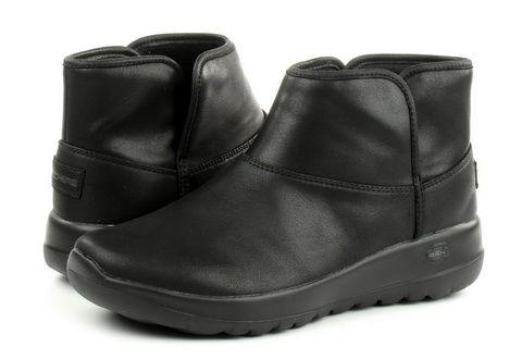1cba45e1f Skechers Vysoké Topánky, Čižmy On-the-go Joy | s | Ugg boots, Boots ...