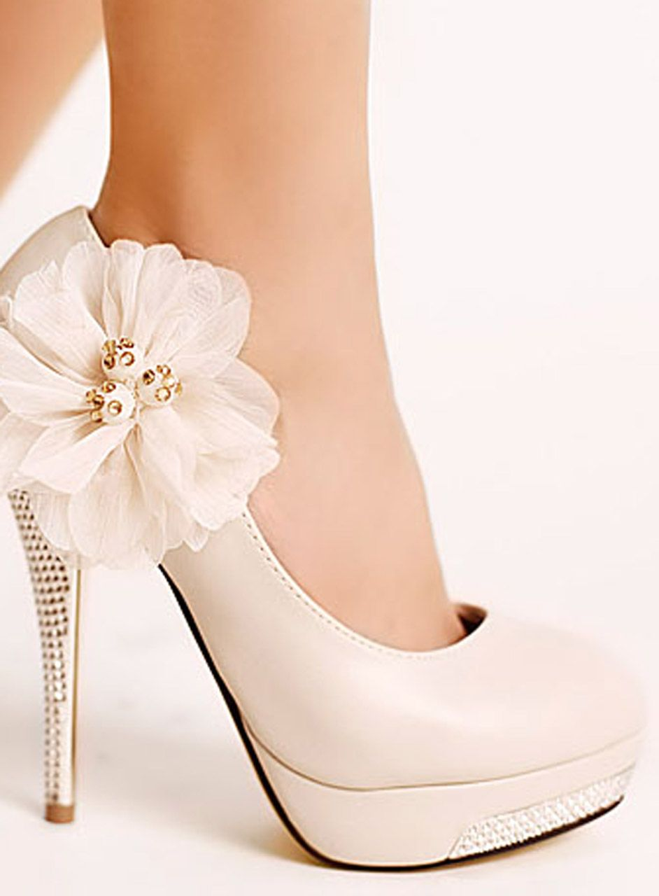 Image detail for -China Woman Shoes Wholesale,Pumps Shoes,Boots,High Heels,Flats,Sandals ...