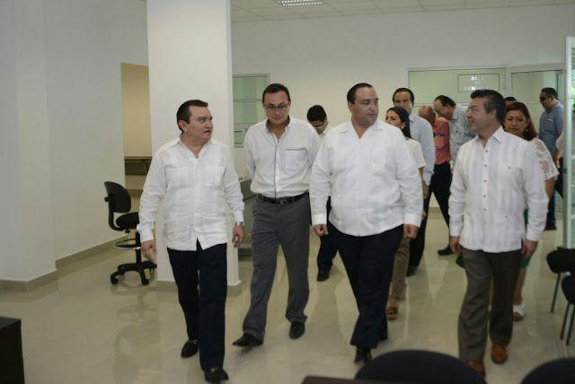 Periodismo sin Censura: Inicia Solidaridad una nueva etapa de modernidad e...