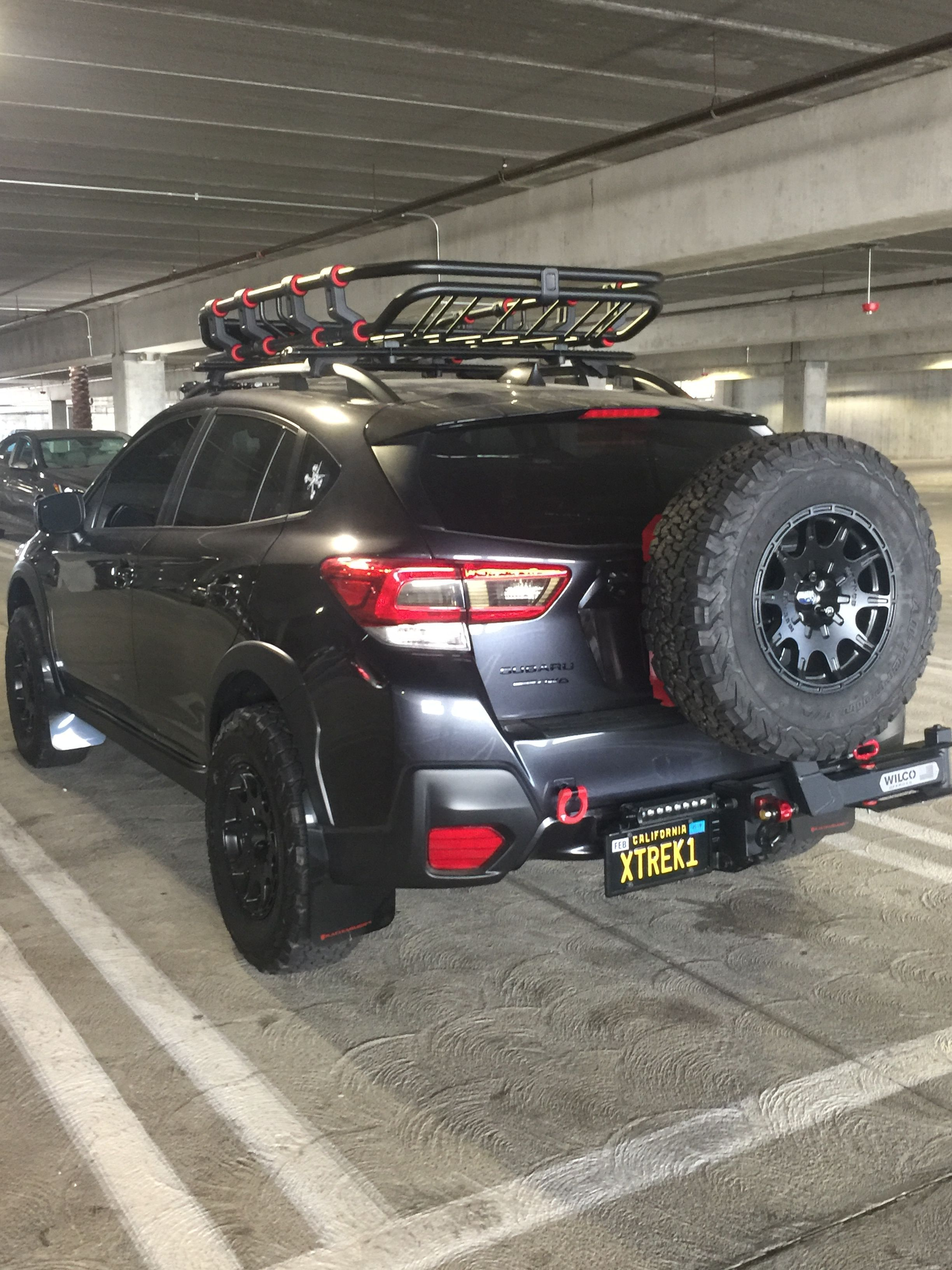 10 Fearsome Wheels Rims Concept Ideas Subaru Crosstrek Subaru Cars Car Wheels