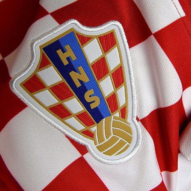 Croatia; Euro 2016 (With images) Euro 2016, Euro