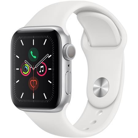 Apple Watch Series 5 Buy Apple Watch Apple Watch Series Apple Watch