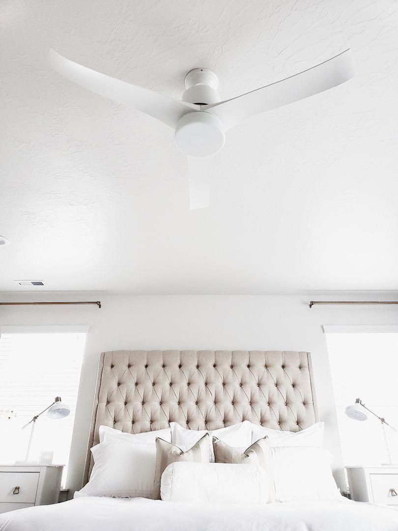Decorating Tips For A Feng Shui Room Master Bedroom Lighting