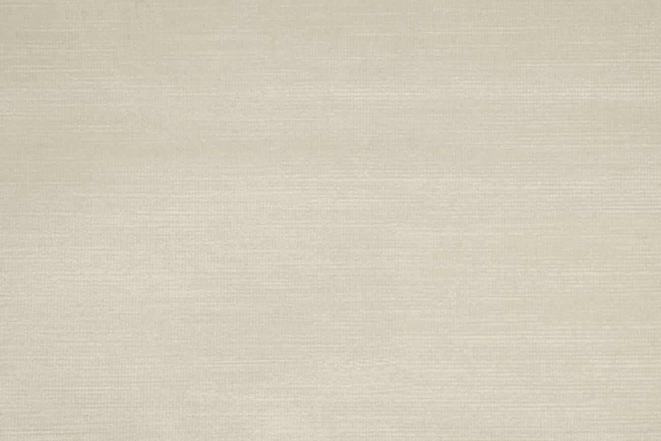 Carta Da Parati Verniciabile flexform #velvet collection | tatami 1400 | carta da parati