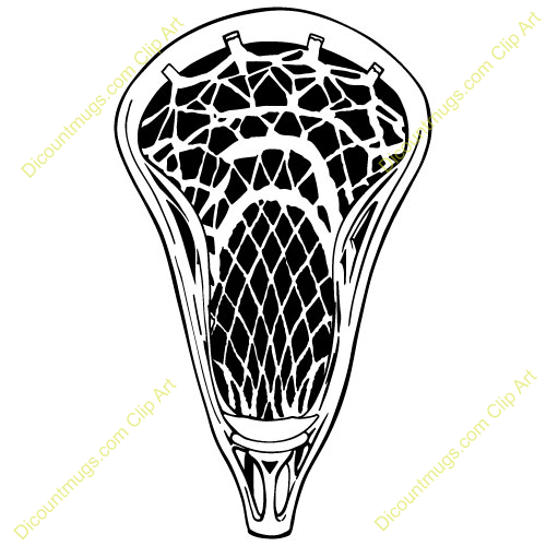 Lacrosse Symbols Google Search Lacrosse Sticks Lacrosse Stick