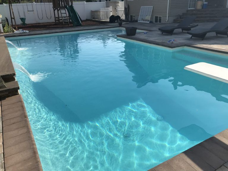 Finding Pool Contractors near Me in Temecula, CA Pool