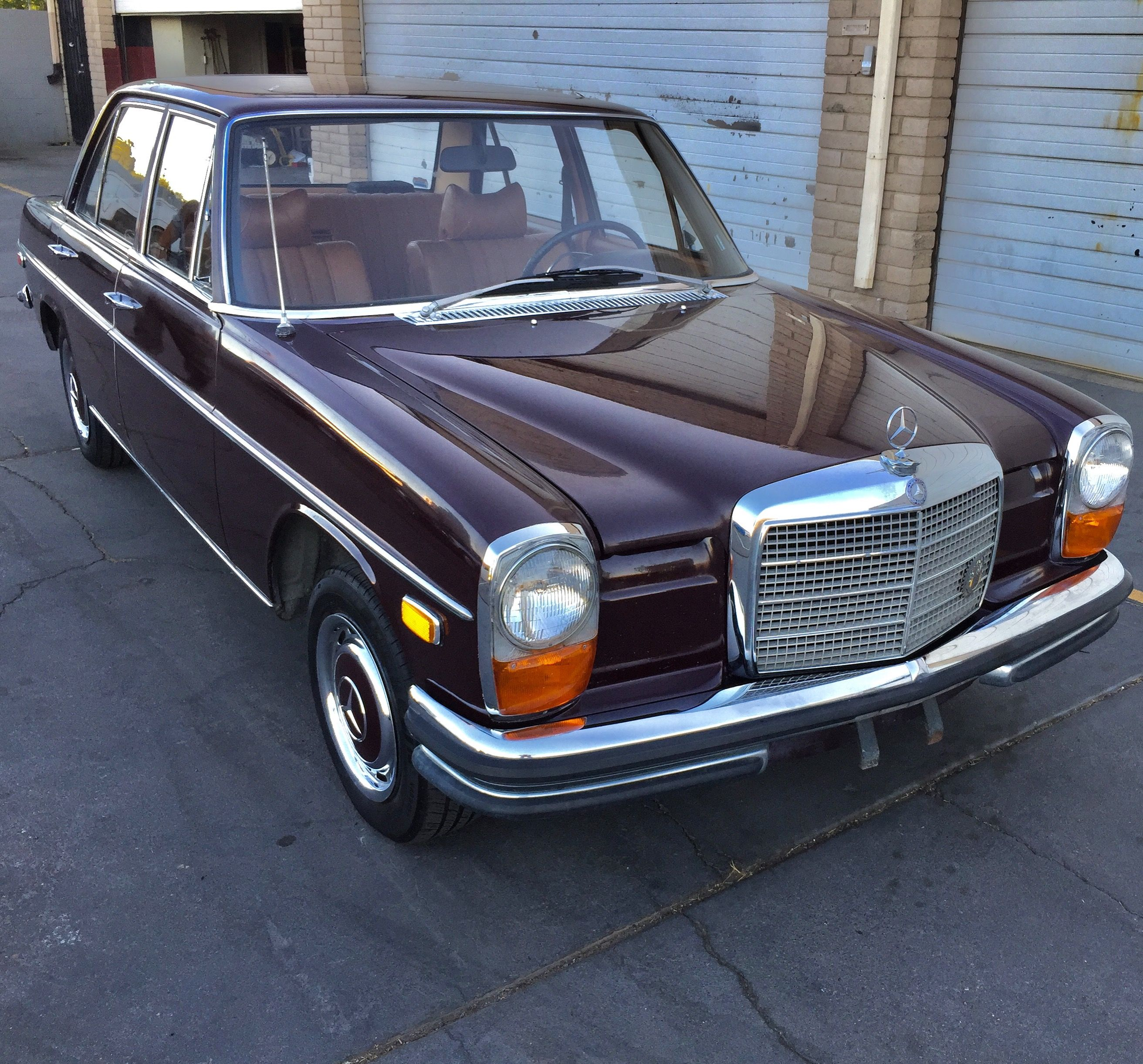 classified owner for benz posts s mercedes lulu reviews by classifieds sale hero autoclassics com