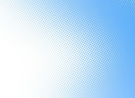 Light Blue And White Pattern Background White Pattern Background