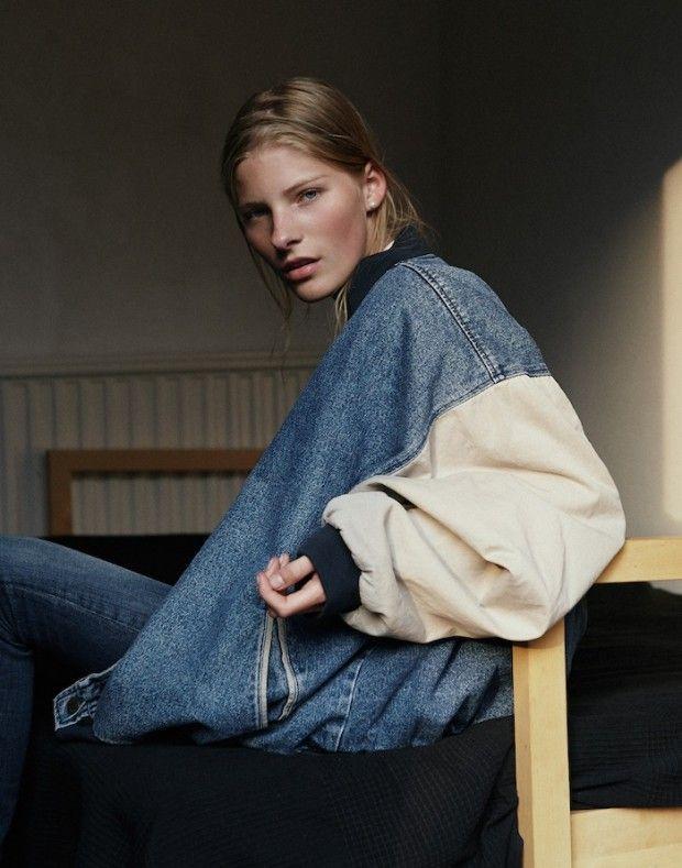 Fashion Works par Piczo