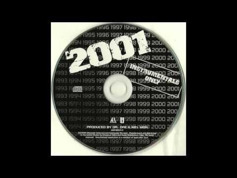 Dr. Dre - What's The Difference (Instrumental) - YouTube