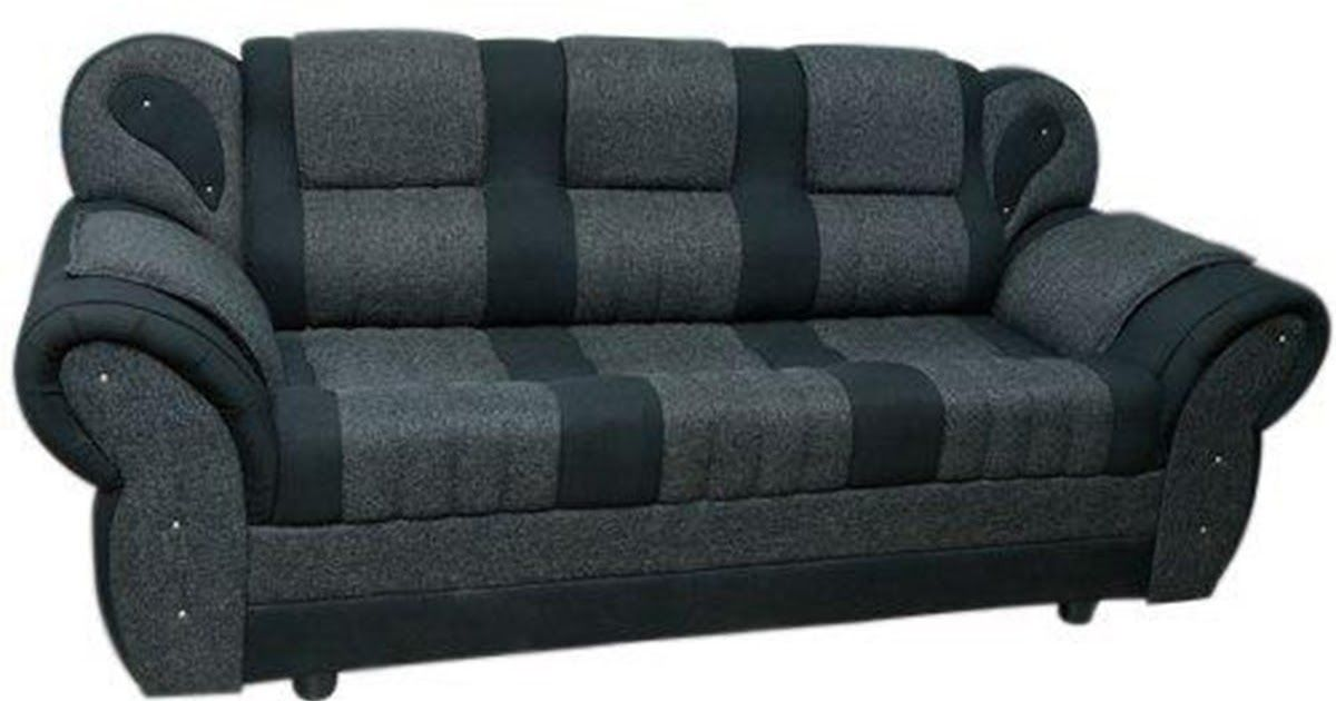 Indograce Emart Kerala Royal Style Sofa Set Ig 3 Buy Used Furniture In Kochi Home Office Furniture Fo In 2020 Buy Used Furniture Home Office Furniture Beautiful Sofas