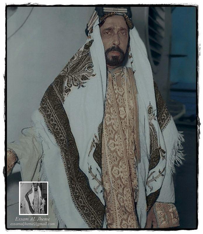 الشيخ محمد بن عيسى ال خليفة Middle Eastern History Rare Pictures My Images