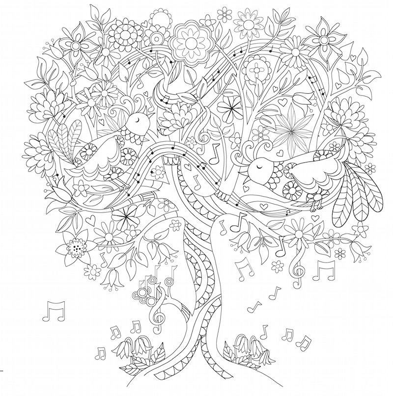 Coloringfaith Free Coloring Pages