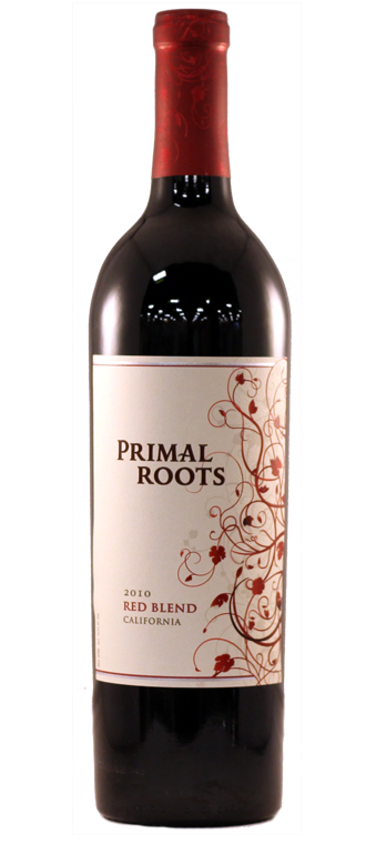 PRIMAL ROOTS RED BLEND