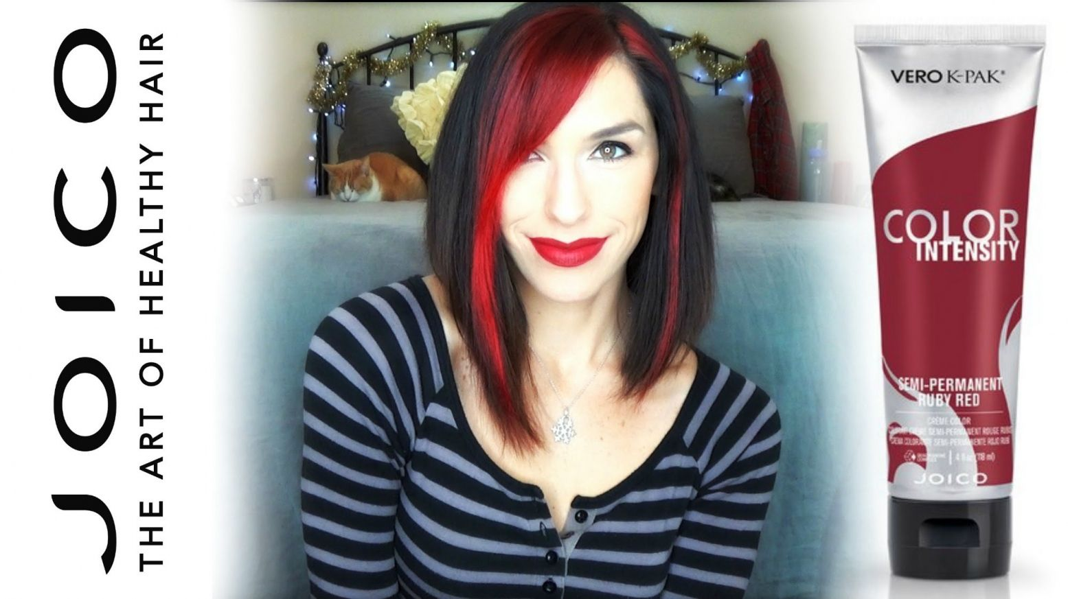 Joico Hair Color Reviews Best Way To Color Your Hair At Home Check