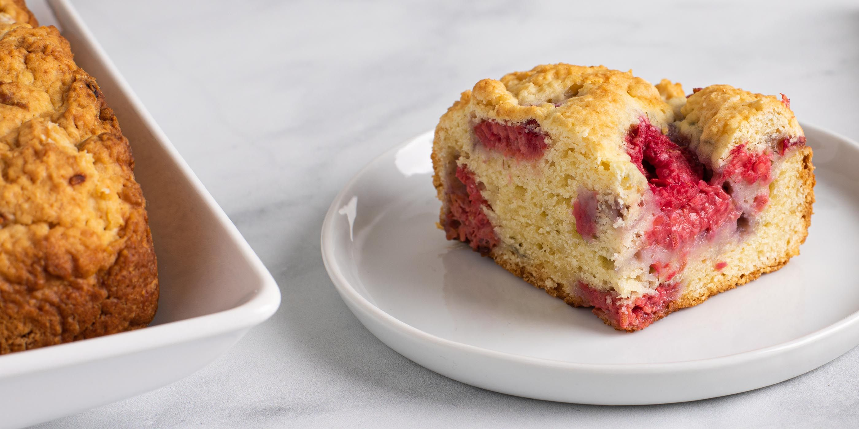 Raspberry Sour Cream Coffee Cake Recipe No Calorie Sweetener Sugar Substitute Splenda Sweeteners Recipe In 2020 Coffee Cake Recipes Sour Cream Coffee Cake Coffee Cake