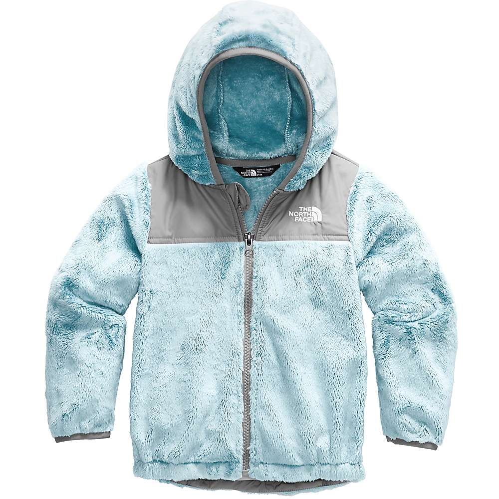 The North Face Toddler Oso Hoodie 2t Starlight Blue In 2021 Hoodies The North Face Kids Jacket [ 1000 x 1000 Pixel ]
