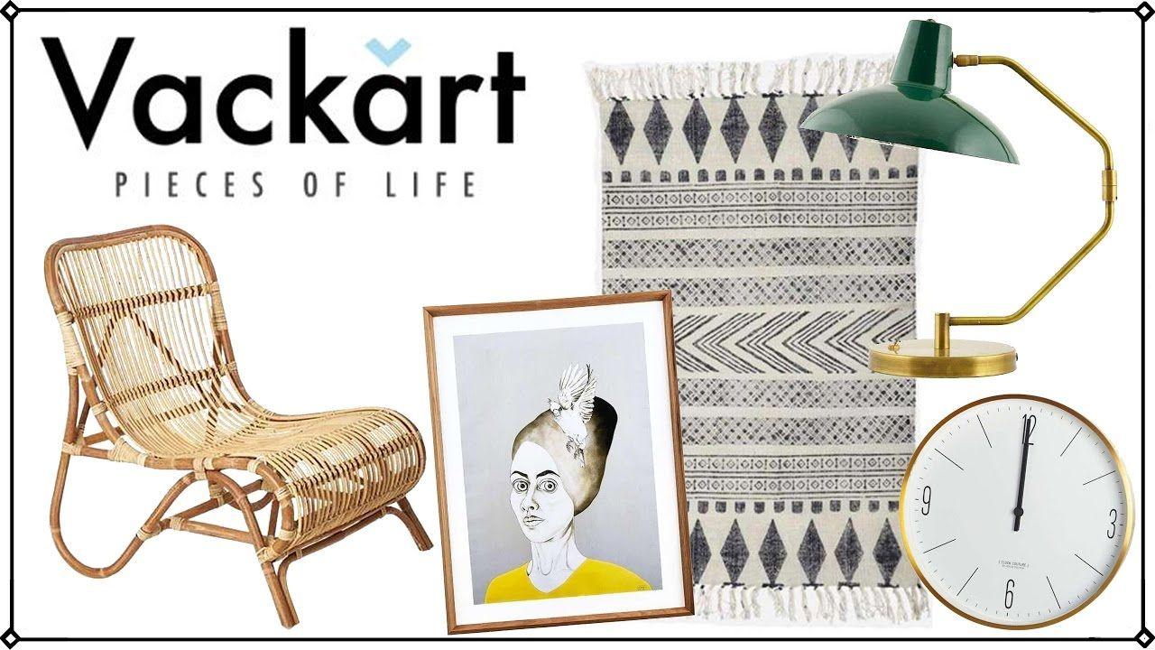 Visitamos la tienda online Vackart y creamos una decoración elegante con sus productos.  ----------ÁBREME PARA MÁS INFORMACIÓN-------------   NUEVO VIDEO CADA MARTES!!! Visita mi 2ªcanal: https://goo.gl/rABQ2b   C O R R E O: info@decoracionpatriblanco.es  B L O G: http://ift.tt/1zsCLQr   I N S T A G R A M: http://ift.tt/2caVg6X  S N A P C H A T: decopatriblanco  F A C E B O O K: http://ift.tt/2coHelc  T W I T T E R: https://twitter.com/Patriblancodeco  G O O G L E: http://ift.tt/2caVgE3