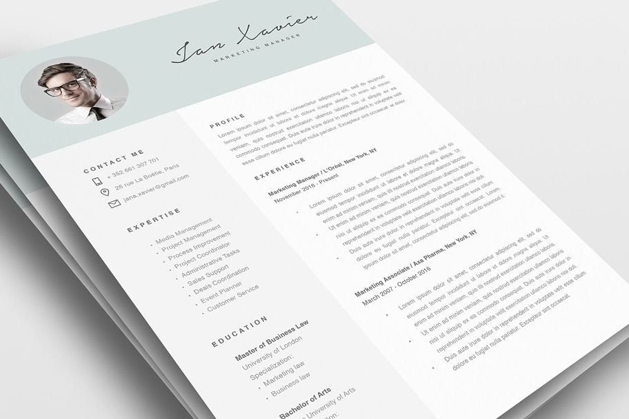 Best Resume Maker Pinmanon Hannah On 100 Best Resume Templates Ever  Pinterest .